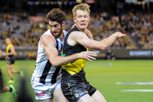 Goldsack_and_Riewoldt
